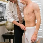 Mormon-Boyz-Elder-Garrett-and-Oaks-Bareback-Daddy-Gay-Sex-09-150x150 Mormon Boy Gets Barebacked By An Older Elder