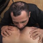 Bareback-Me-Daddy-Gay-Priest-Fucking-A-Student-12-150x150 Getting Barebacked By An Older Catholic Priest While In Boarding School