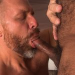 Titan-Men-Dirk-Caber-and-Daymin-Voss-Hairy-Muscle-Daddy-and-Big-Black-Dick-Fucking-09-150x150 Hairy Muscle Daddy Dirk Caber Flip Fucking With Hairy Black Muscle Hunk Daymin Voss