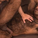 Titan-Men-Dirk-Caber-and-Daymin-Voss-Hairy-Muscle-Daddy-and-Big-Black-Dick-Fucking-50-150x150 Hairy Muscle Daddy Dirk Caber Flip Fucking With Hairy Black Muscle Hunk Daymin Voss