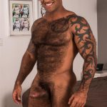 Titan-Men-Dirk-Caber-and-Daymin-Voss-Hairy-Muscle-Daddy-and-Big-Black-Dick-Fucking-54-150x150 Hairy Muscle Daddy Dirk Caber Flip Fucking With Hairy Black Muscle Hunk Daymin Voss