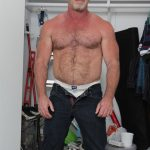Nasty-Daddy-Trace-OMalley-Hairy-muscle-Daddy-With-Thick-Cock-Jerk-Off-Video-05-150x150 Hairy Muscle Daddy Shows Off His Thick Cock And Jerks Off