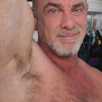 Nasty-Daddy-Trace-OMalley-Hairy-muscle-Daddy-With-Thick-Cock-Jerk-Off-Video-08-150x150 Hairy Muscle Daddy Shows Off His Thick Cock And Jerks Off