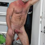 Nasty-Daddy-Trace-OMalley-Hairy-muscle-Daddy-With-Thick-Cock-Jerk-Off-Video-18-150x150 Hairy Muscle Daddy Shows Off His Thick Cock And Jerks Off
