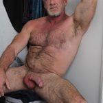 Nasty-Daddy-Trace-OMalley-Hairy-muscle-Daddy-With-Thick-Cock-Jerk-Off-Video-25-150x150 Hairy Muscle Daddy Shows Off His Thick Cock And Jerks Off