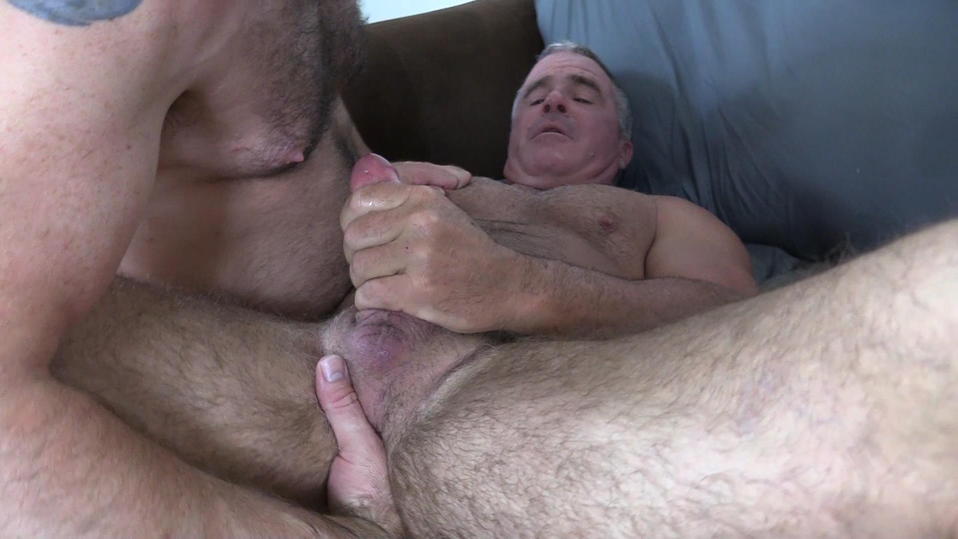 gay hoofed legs men sex videos