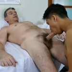 Daddys-Asians-Twink-Gets-Bareback-Fucked-By-Older-Man-16-150x150 Horny Asian Boy Takes A Hairy Daddy Dick Raw Up The Ass