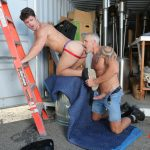 Nasty-Daddy-Dallas-Steele-and-Devin-Franco-Big-Dick-Daddy-Bareback-Gay-Sex-Video-05-150x150 Pig Trainer Daddy Dallas Steele Gives Devin Franco Hard Lessons