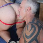 Nasty-Daddy-Dallas-Steele-and-Devin-Franco-Big-Dick-Daddy-Bareback-Gay-Sex-Video-07-150x150 Pig Trainer Daddy Dallas Steele Gives Devin Franco Hard Lessons