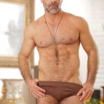 Richard-XXX-Adam-Russo-and-Casey-Everett-Muscle-Daddy-Thick-Dick-Bareback-Video-01-150x150 Hairy Muscle Daddy Adam Russo Bareback Fucking Casey Everett