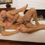 Richard-XXX-Adam-Russo-and-Casey-Everett-Muscle-Daddy-Thick-Dick-Bareback-Video-24-150x150 Hairy Muscle Daddy Adam Russo Bareback Fucking Casey Everett