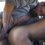 Family-Dick-Josh-Farley-and-Max-Ferro-Thick-Daddy-Dick-Fucking-Stepson-Bareback-12-150x150 Daddy Max Ferro Fills His Stepson Josh Hunter's Ass Full Of Cum