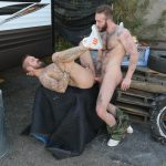 Nasty-Daddy-Manuel-Salco-and-Stephan-Raw-Big-Uncut-Dick-Daddies-Bareback-Sex-11-150x150 Big Uncut Dick Daddies Fucking Bareback At A Junkyard