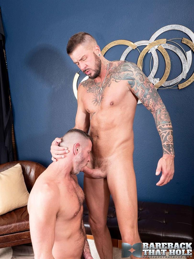Bareback-That-Hole-Dolf-Dietrich-and-Clay-Towers-Muscle-Daddy-Breeding-Gay-Sex-Video-21 Muscle Hunk Dolf Dietrich Breeding Sexy Daddy Clay Towers