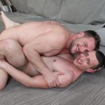 Badpuppy-Hans-Berlin-and-Ryan-Kroger-Big-Dick-Daddy-Barebacking-Boy-15-150x150 Big Dick Daddy Hans Berlin Barebacking Ryan Kroger