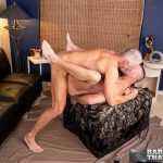 Bareback-That-Hole-Clay-Towers-and-Dallas-Steele-Thick-Dick-Daddy-Bareback-Sex-Video-21-150x150 Clay Towers Bareback Riding Dallas Steele's Big Fat Daddy Cock