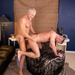 Bareback-That-Hole-Clay-Towers-and-Dallas-Steele-Thick-Dick-Daddy-Bareback-Sex-Video-25-150x150 Clay Towers Bareback Riding Dallas Steele's Big Fat Daddy Cock