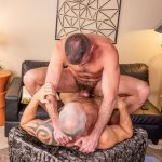 Bareback-That-Hole-Clay-Towers-and-Dallas-Steele-Thick-Dick-Daddy-Bareback-Sex-Video-31-150x150 Clay Towers Bareback Riding Dallas Steele's Big Fat Daddy Cock