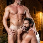 Lucas-Entertainment-Tomas-Brand-and-Dani-Robles-Big-Dick-Daddy-Barebacking-Younger-07-150x150 Muscle Daddy Tomas Brand Breeds Dani Robles With His Big Uncut Cock